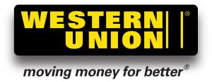 Western Union|| Worldwide Transfers – Instant Transfers